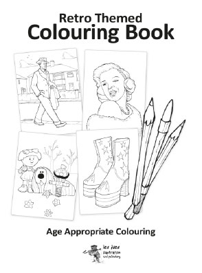 a4-colouring-books-portrait